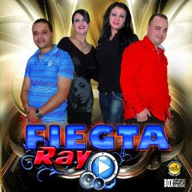 Fiegta-Medley Ray Special Fete