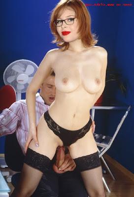 Renee%2BOlstead%2Bnude%2Bxxx%2B%252846%2529 - Renee Olstead Nude Porn Fake Images