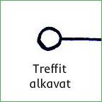 http://homoksikasvamisesta.blogspot.fi/2014/11/faktoja-kuva.html
