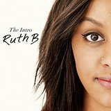 Download Ruth B Lost Boy Free Sheets PDF