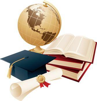 Pengertian Pendidikan Global dan Ruang Lingkupnya