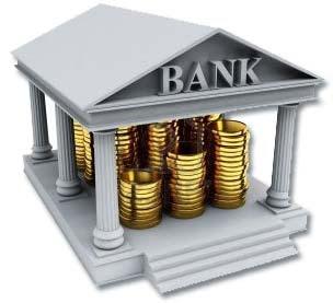 bunga bank, pajak