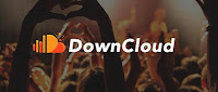 soundcloud downloader apk