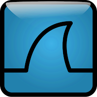 logo_wireshark