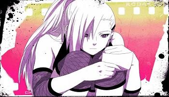 http://zycie-kunoichi-i-ninja.blogspot.com/