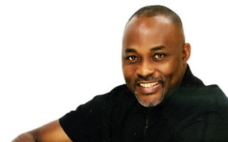 I Want Him, I'm Going Crazy for Him - Woman Cries Out for RMD on Instagram...See How He Replied Her