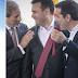 Τι ποσοστό συγκεντρώνει ο ΣΥΡΙΖΑ μετά τη συμφωνία με την ΠΓΔΜ