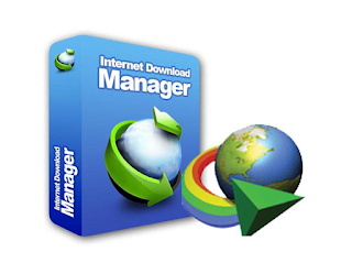 IDM - Internet Download Manager 6.31 Build 9 Latest Version