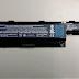 Baterai Laptop ORIGINAL ACER ASPIRE 4738 4739 4741 4743 4349 4743 4750 4752