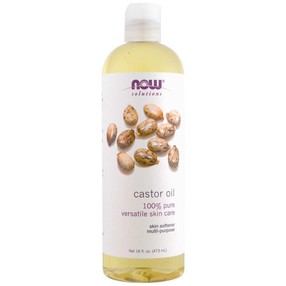 www.iherb.com/pr/Now-Foods-Solutions-Castor-Oil-16-fl-oz-473-ml/897?rcode=wnt909