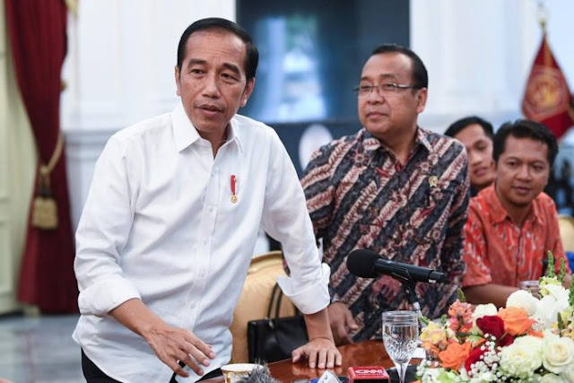 Pemilihan Dewan Pengawas KPK Bakal Didominasi Ahli Hukum
