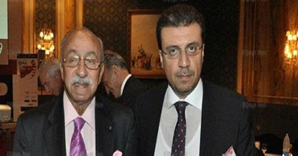 اشرف عبد الشافى يكتب عن عمرو الليثى الفتى المدلل