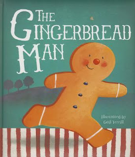 https://www.entangledharmony.com/files/Gingerbread_Man_Story.pdf