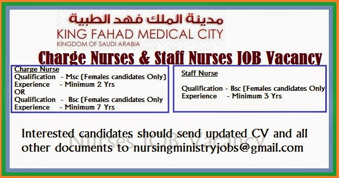 Staff Nurse Recruitment Malayasia November 2014 – Fondos de Pantalla