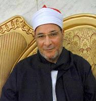 رحل في رمضان منذ عامين:القارئ الشيخ فرج الله الشاذلي المهاجر إلى الله!