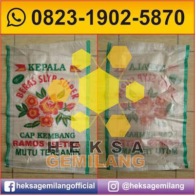 Distributor Beras Murah, Distributor Beras Surabaya, Distributor Karung Beras, Distributor Plastik Di Surabaya, Grosir Karung Beras, Jual Karung Murah, Karung Laminasi, Supplier Beras, Supplier Plastik,