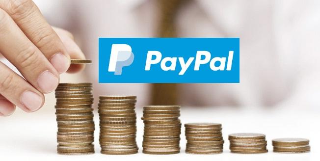 Cara deposit dari bank lokal