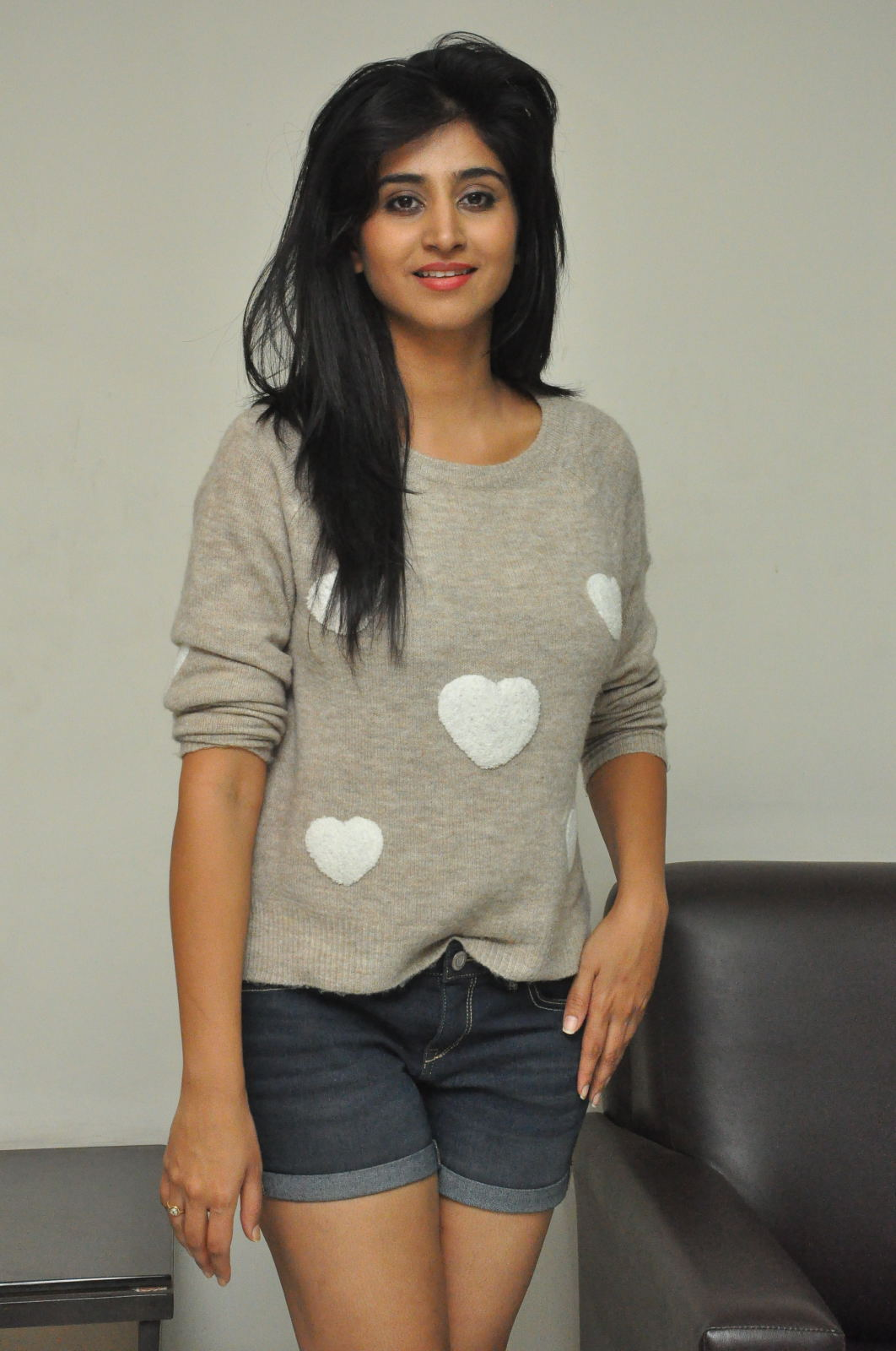 Shamili new cute photos gallery-HQ-Photo-5