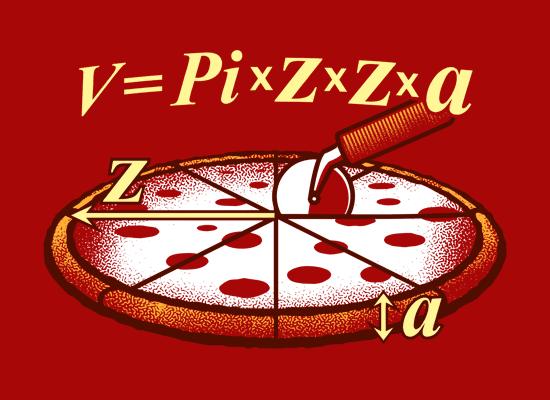 http://4.bp.blogspot.com/-DBVdwC7OKnk/UZT1wDLiw9I/AAAAAAAAASg/Z7OCCmDdkoY/s1600/pizzavolumered_fullpic.png