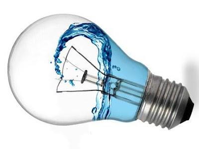 Cara Mendapatkan Sebuah Ide Saat Malas Menulis Artikel