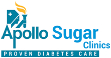 Apollo Sugar organizes press meet to spread health awareness for diabetics during Ramzan