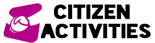 Citizen Activities