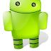 Cara Mengatasi HP Android Download / Install Aplikasi Sendiri