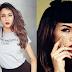 Agência de modelos trans abre em Nova York e agita mercado da moda