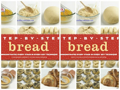 Download ebook Step-By-Step Bread