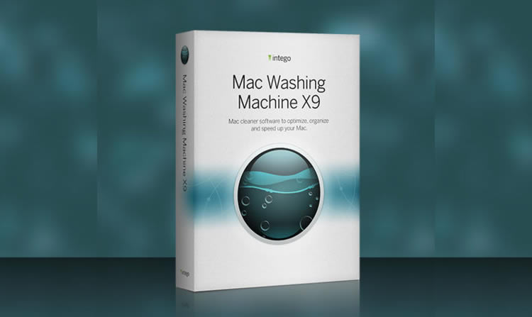Mac Washing Machine Secure X9 Discount Coupon 94% Off for Lifetime Subscription