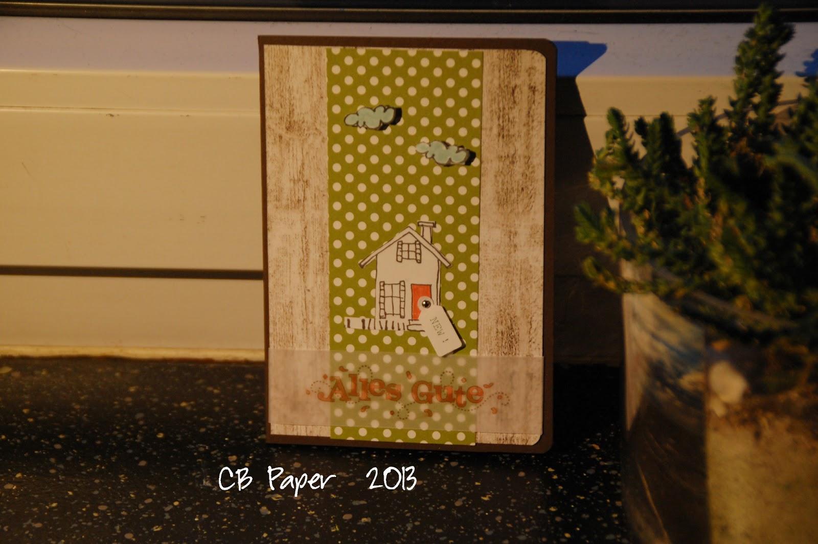 cb paper unabh ngige stampin up demonstratorin praxiser ffnung. Black Bedroom Furniture Sets. Home Design Ideas