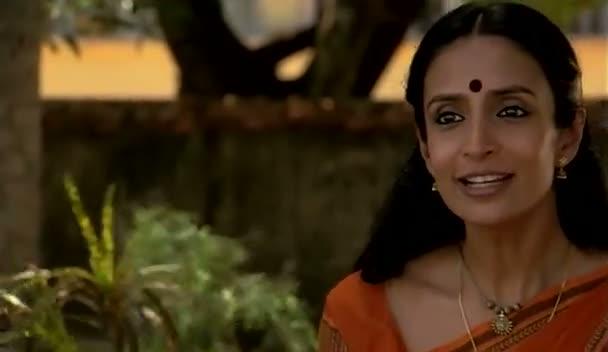 Hindi movie links 4 you