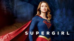 Download Supergirl Season 1 Complete 480p and 720p All Episodes