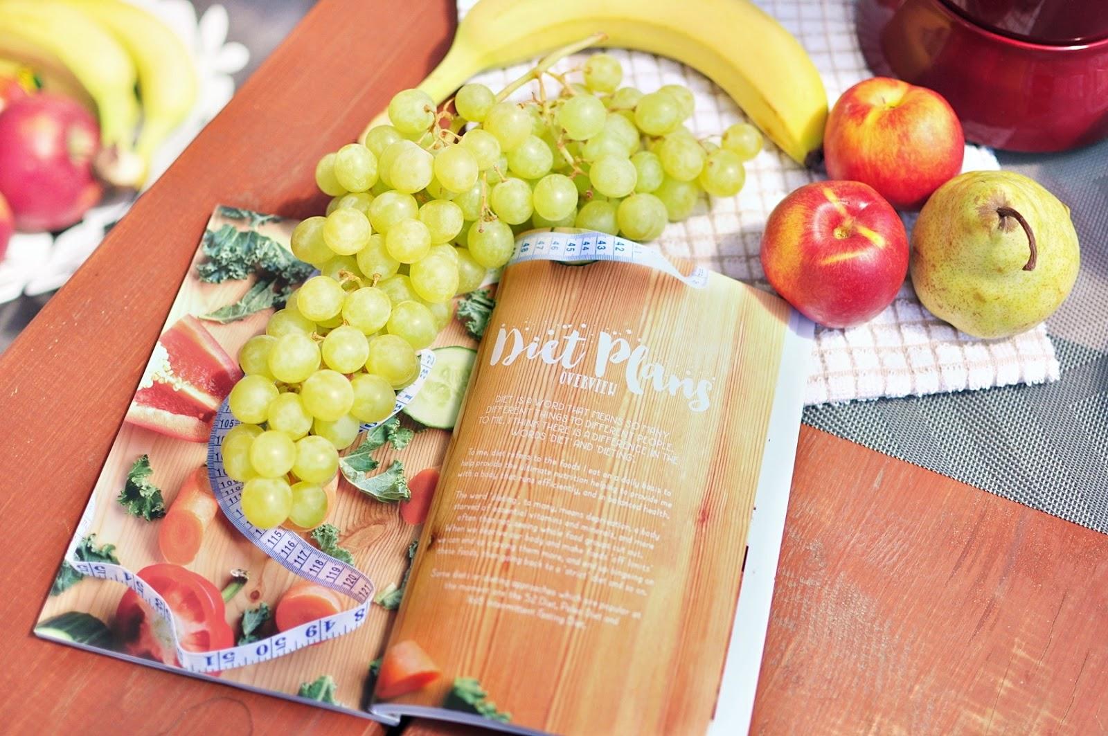 dieta-sokowa_zrób-to-sam
