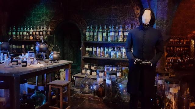 salle-potion-Rogue-Harry-Potter-studios-Londres