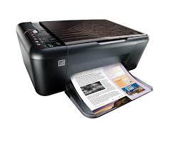 Hp deskjet ink advantage 2060 driver download | hp scan doctor.