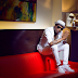 2324Xclusive Update: Fans in Zimbabwe are angry with Wizkid! Here's why?