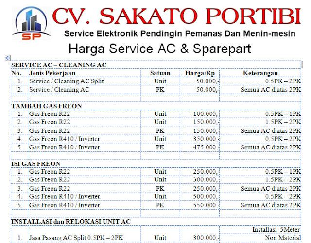 http://www.serviceacbintaro.co.id/2016/01/daftar-harga-service-ac-2016.html