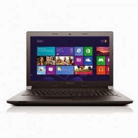 Notebook Lenovo S20-30 Drivers Windows 10 64bit