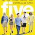 [CONCOURS] : Gagnez vos places pour aller voir Five !
