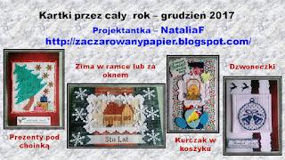 http://iwanna59.blogspot.com/2017/12/kartki-przez-cay-rok-wytyczne-grudzien.html