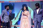 Pelli Choopulu Audio Launch-thumbnail-9