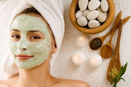 4 sai lầm khi đắp mặt nạ làm căng da mặt mà bạn cần tránh
