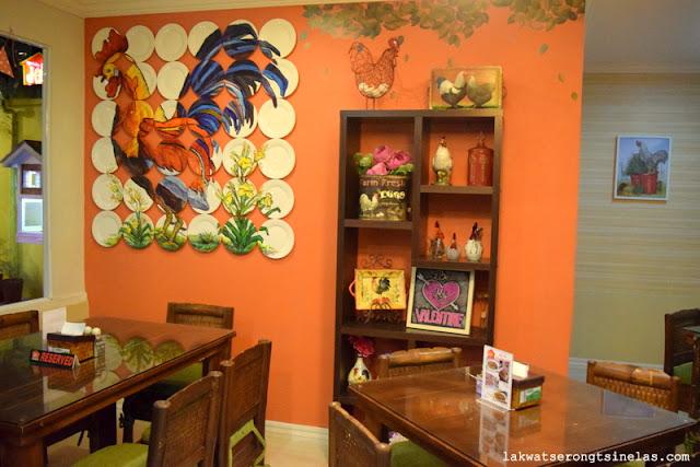 TACLOBAN CITY | JO'S MILAGRINA