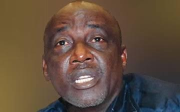 11 prominent politicians who have been remanded in Kuje Prison under Buhari