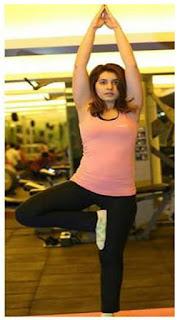 Rashi Khanna Yoga Pos.jpg