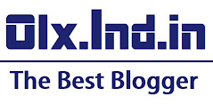 www.olx.ind.in : Toll Free Directory :: Online Toll Free Directory Assistance