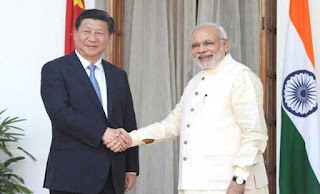 modi-jinping-join-hands-discuss-several-issues