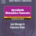 Aprendendo Matemática Financeira - Luiz Missagia
