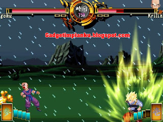 dragon ball z android saga download.jpg